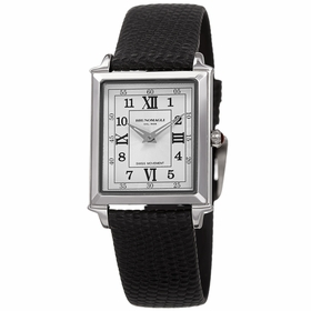 Bruno Magli 13.191065.SA Valentina Romana Ladies Quartz Watch