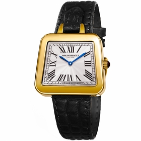 Bruno Magli 17.171141.GA Emma Ladies Quartz Watch