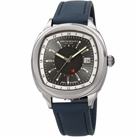 Bruno Magli 26.191321.SB Enzo Mens Quartz Watch