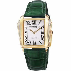 Bruno Magli 33.201461.GH Vera 1461 Ladies Quartz Watch