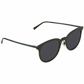 Burberry BE3093-12475V-52    Sunglasses