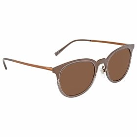 Burberry BE3093-12495W-52    Sunglasses