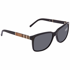 Burberry BE4181-300187-58 BE4181 Mens  Sunglasses