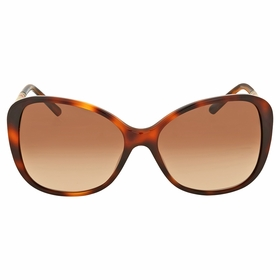Burberry BE4235-Q331613-57  Ladies  Sunglasses