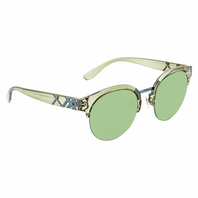 Burberry BE4241-36732-52 BE4241 Ladies  Sunglasses