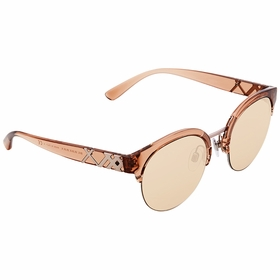 Burberry BE4241-367473-52    Sunglasses