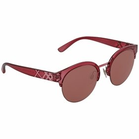 Burberry BE4241-367575-52    Sunglasses