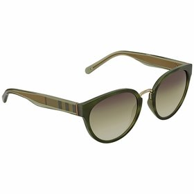 Burberry BE4249-3659E1-53  Ladies  Sunglasses