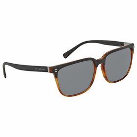 Burberry BE4255F-36505V-58  Mens  Sunglasses