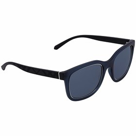 Burberry BE4256-369487-54    Sunglasses