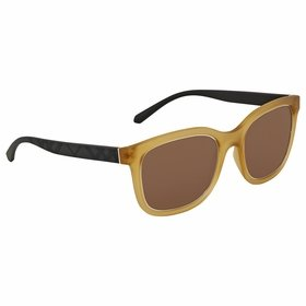 Burberry BE4256-369773-54    Sunglasses