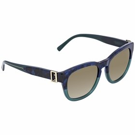 Burberry BE4258-36778E-54    Sunglasses