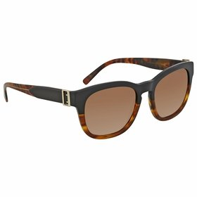 Burberry BE4258-367913-54    Sunglasses