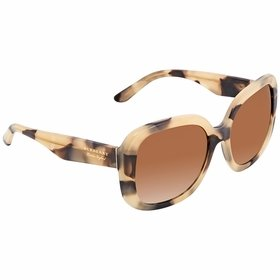 Burberry BE4259-350113-56    Sunglasses