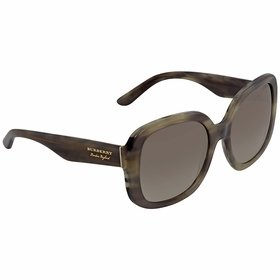 Burberry BE4259-36586I-56    Sunglasses