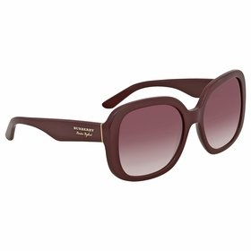 Burberry BE4259-36878D-56    Sunglasses