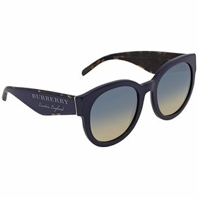 Burberry BE4260-369079-54    Sunglasses