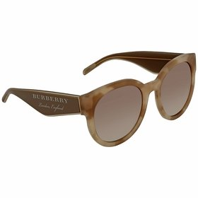 Burberry BE4260-369194-54    Sunglasses