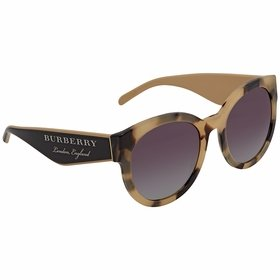 Burberry BE4260-36928G-54    Sunglasses