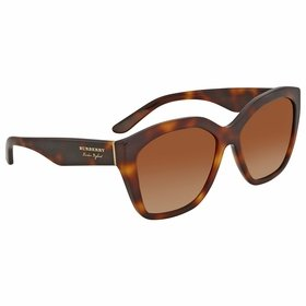 Burberry BE4261-331613-57    Sunglasses