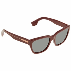 Burberry BE4277F-37603H-54  Ladies  Sunglasses