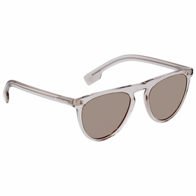 Burberry BE4281 37803G 54 BE4281 Unisex  Sunglasses