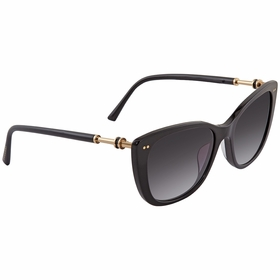 Bvlgari 0BV8220F501/8G56  Ladies  Sunglasses