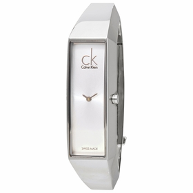 Calvin Klein K1L23120 Section Ladies Quartz Watch