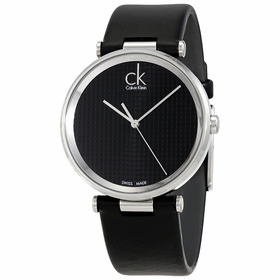Calvin Klein K1S21102 Sight Mens Quartz Watch