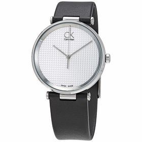 Calvin Klein K1S21120 Sight Mens Quartz Watch