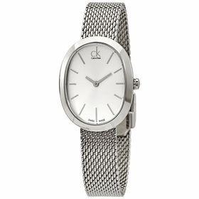 Calvin Klein K3P23126 Incentive Ladies Quartz Watch