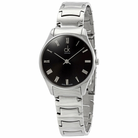 Calvin Klein K4D2214Y Classic Ladies Quartz Watch