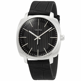 Calvin Klein K5M311C1 Highline Mens Quartz Watch