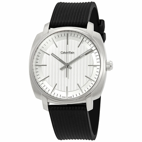 Calvin Klein K5M311D6 Highline Mens Quartz Watch