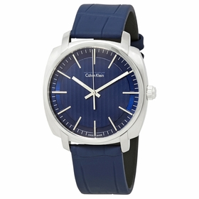 Calvin Klein K5M311VN Highline Mens Quartz Watch