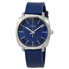 Calvin Klein K5M311ZN Highline Mens Quartz Watch