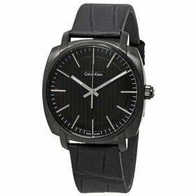 Calvin Klein K5M314C1 Highline Mens Quartz Watch