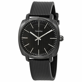 Calvin Klein K5M314D1 Highline Mens Quartz Watch