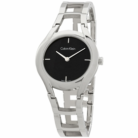 Calvin Klein K6R23121 Class Ladies Quartz Watch