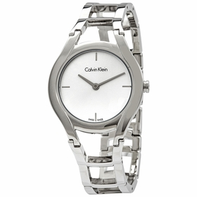 Calvin Klein K6R23126 Class Ladies Quartz Watch