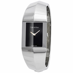 Calvin Klein K7C2M111 Shape Ladies Quartz Watch