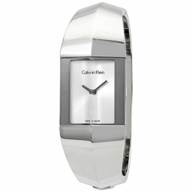 Calvin Klein K7C2M116 Shape Ladies Quartz Watch