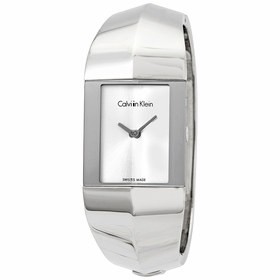 Calvin Klein K7C2S116 Shape Ladies Quartz Watch
