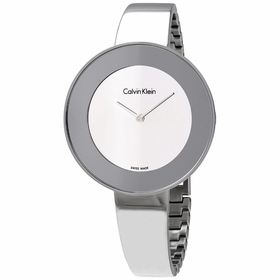 Calvin Klein K7N23U48 Chic Ladies Quartz Watch