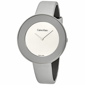 Calvin Klein K7N23UP8 Chic Ladies Quartz Watch