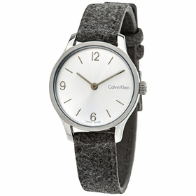 Calvin Klein K7V231P6 Endless Ladies Quartz Watch