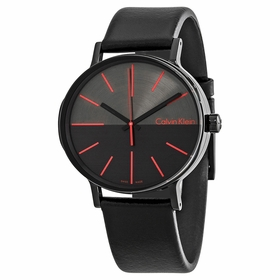 Calvin Klein K7Y214CY Boost Mens Quartz Watch