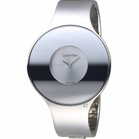 Calvin Klein K8C2S116 Seamless Ladies Quartz Watch