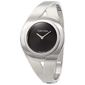 Calvin Klein K8E2M111 Sensual Ladies Quartz Watch