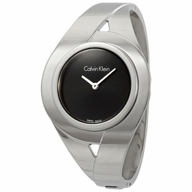 Calvin Klein K8E2S111 Sensual Ladies Quartz Watch